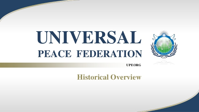 upf-historical-overview-2015-v1113-1-638